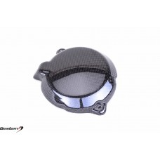 KAWASAKI ZX10R 2011-2015 Engine Case Cover2 100% Full Carbon